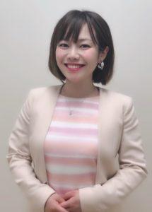 平野綾菜(ひらのあやな)のプロフィール画像
