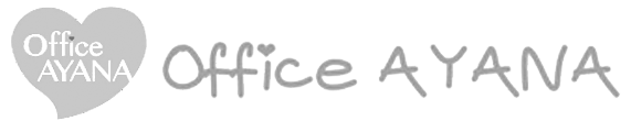 officeayana_logo_gray
