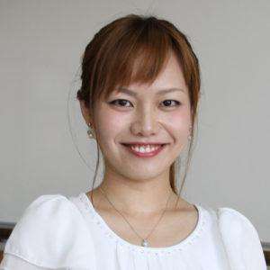 OfficeAYANA代表 平野綾菜